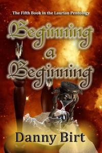 BeginningABeginning_lg