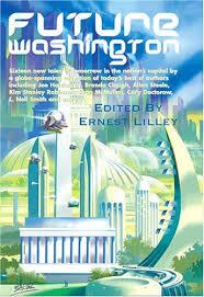Future Washington Cover