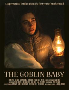 GoblinBabyPoster_273
