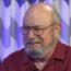Fast Forward #291 – interview with Joe Haldeman