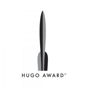 HugoAwardLogo