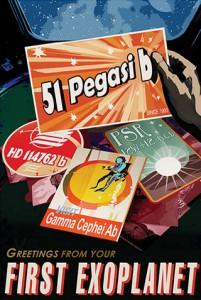 JPL_Poster_51pegasib-small