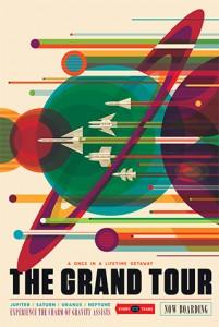 JPL_Poster_grand_tour-small