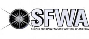 SFWA_Logo_2015