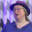 Fast Forward #290 – Interview with Jo Walton