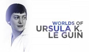 WorldsOfUrsulaKLeGuin